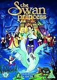 The Swan Princess [DVD] [1995]