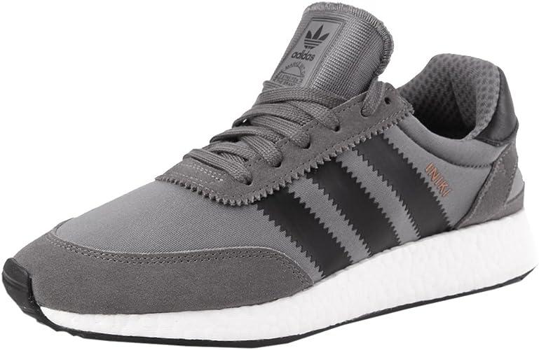 adidas Herren Iniki Runner Fitnessschuhe: : Schuhe