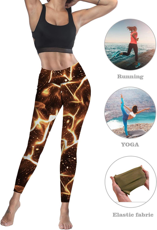 Amazon.com: Pantalones de entrenamiento para mujer con ...