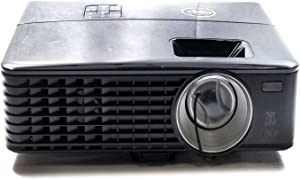 Dell 1430X 3D Ready DLP Projector - 720p - HDTV - 4:3