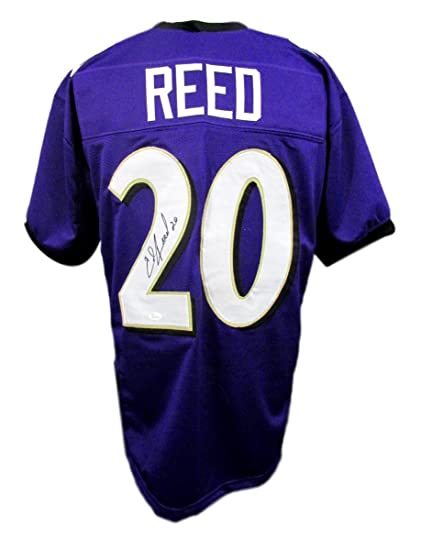 ed reed jersey cheap