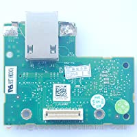 New Idrac6 Enterprise Remote Access Controller J675T K869T for Dell Poweredge T310 T410 T710 T610 R410 R510 R610 R710 R810 R910