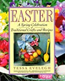 Easter, Tessa Evelagh and Jane Suthering, 0671884557