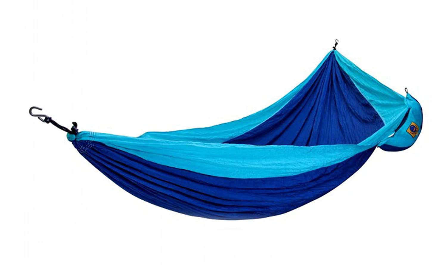 Ticket To The Moon SINGLE HAMMOCK 320X155CM