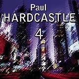 Paul Hardcastle: Vol.4-Hardcastle (Audio CD)