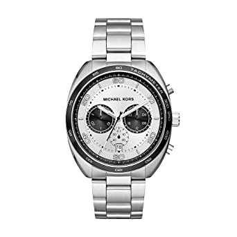 7fc26dca1745 Image Unavailable. Image not available for. Color  Michael Kors Men s ...