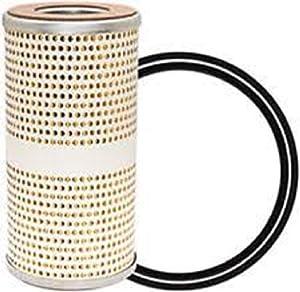 Tisco TP-AR26350 Oil Filter Element