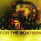 For the Boatman