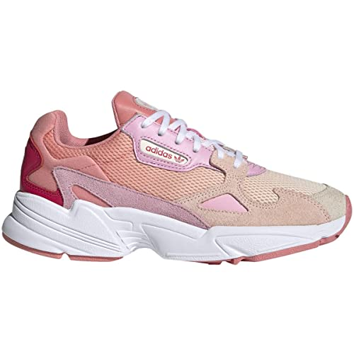 adidas Originals Falcon | Style en 2019 | Zapatos
