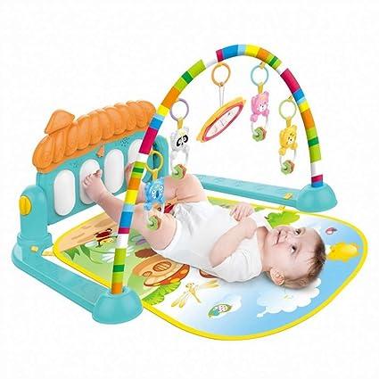 Juguetes Bebe De 8 Meses.Silla De Bano De Bebe Lindo Juguete Piano Bebe Pie Piano