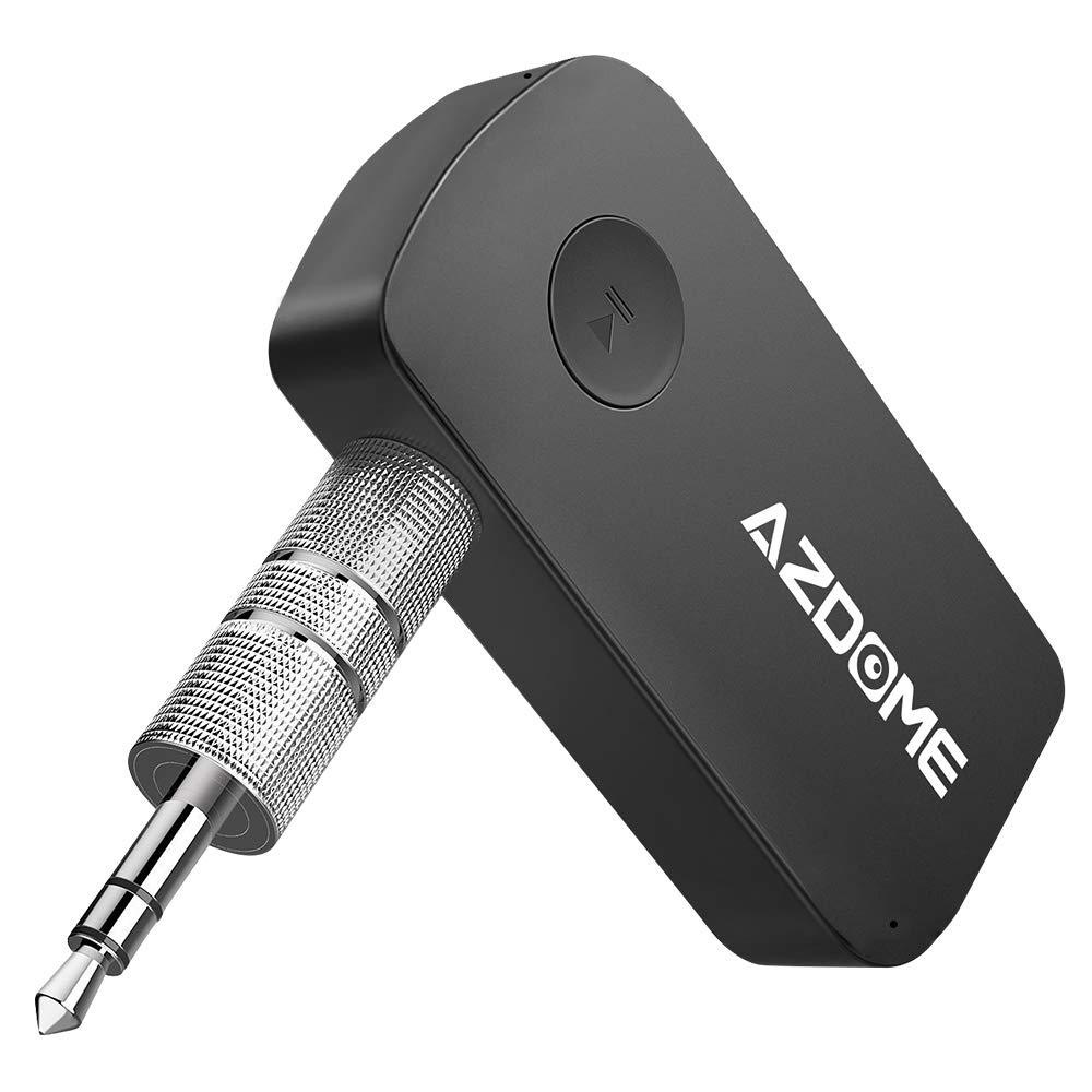 Receptor Bluetooth AZDOME USAZDOME-BA-RX01