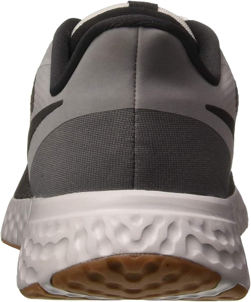 Desconocido Nike Revolution 5 Zapatillas de Atletismo para Hombre