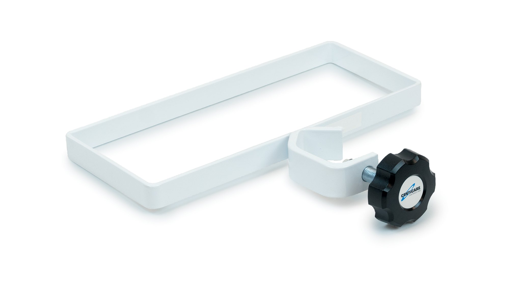 Universal Mounting Bracket - For 5qt Sharps Container Holder