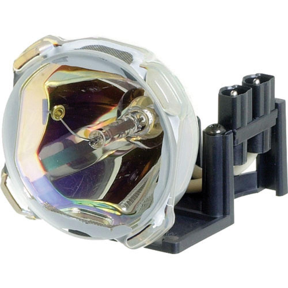 Amazing Lamps et-lac50工場元電球で互換性ハウジングfor Panasonic Projectors   B073QYHGB7