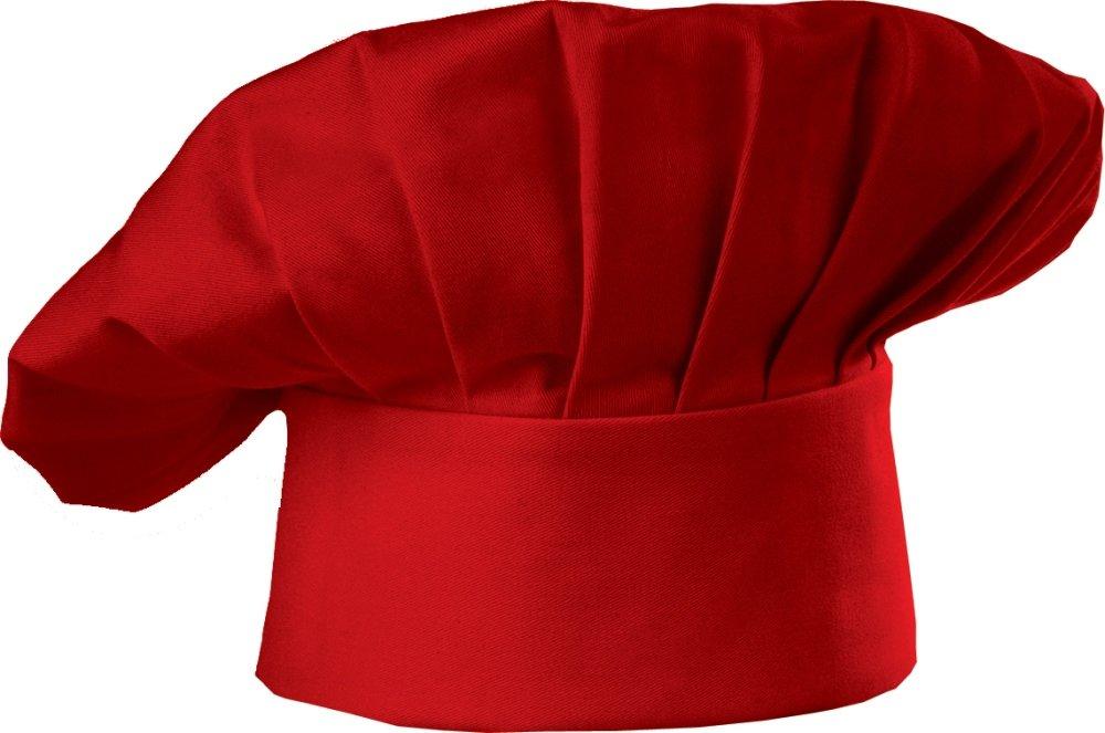 Chef Works Chef Hat (RHAT)