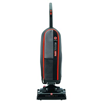 Hoover Hush Tone CH50400