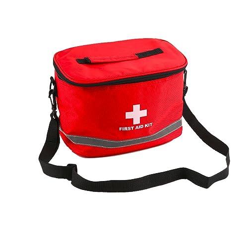 Emergency Medical Bags: Amazon.com