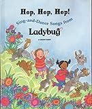 Hop! Hop! Hop!, , 081260086X