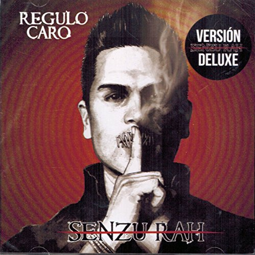 Regulo Caro Tour Dates 2019 Amp Concert Tickets Bandsintown