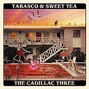 Tabasco & Sweet