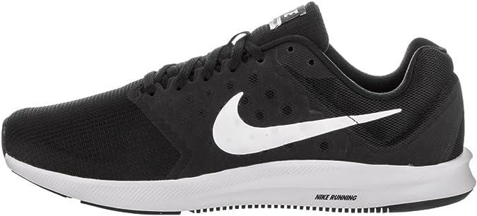 Multicolor (Black/white), 43 EU: Amazon.es: Zapatos y complementos