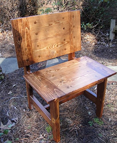 chair-or-bench-pine-farm-door-in-variable-widths-and-finished-to-the-customers-specific-requirements