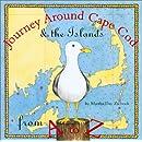 Journey Around Cape Cod From A to Z (Journeys)