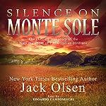 Silence on Monte Sole | Jack Olsen