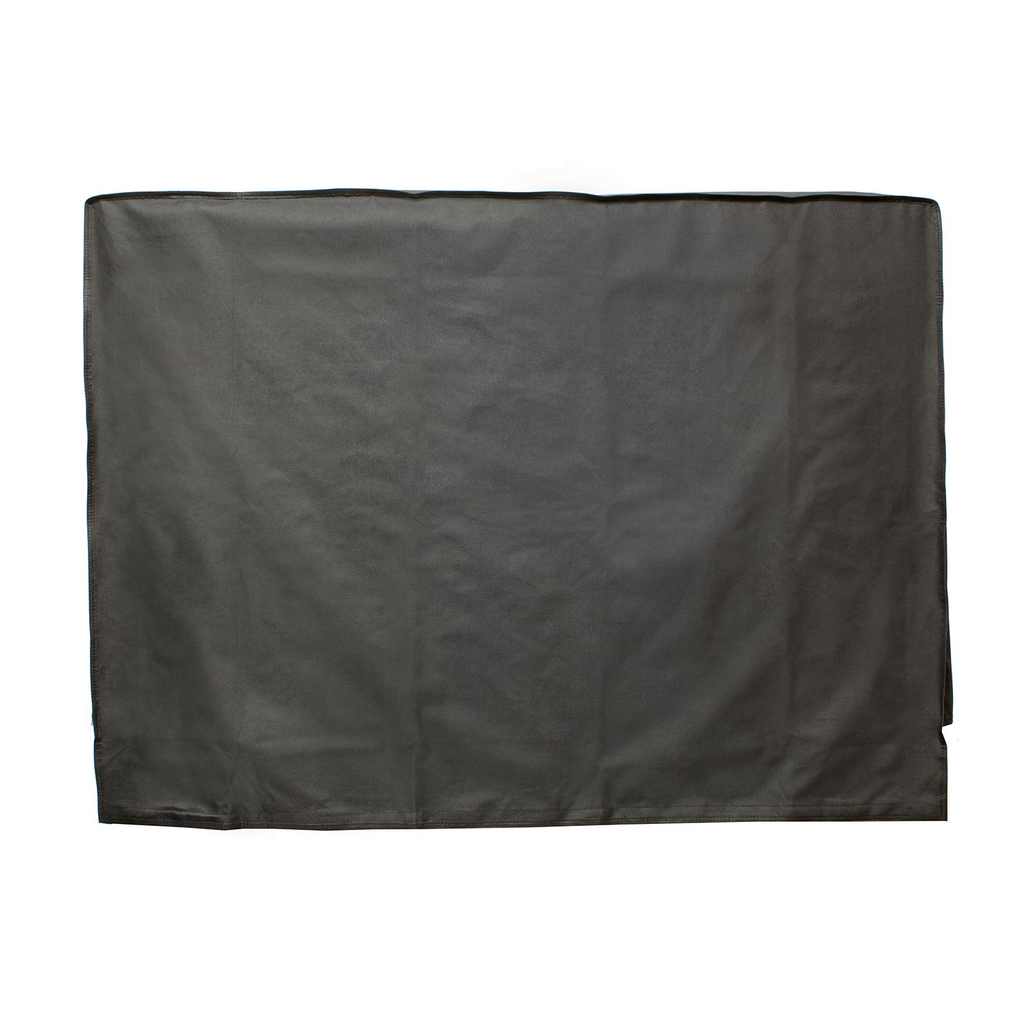 7Penn | Outdoor TV Covers Weatherproof TV Covers Outdoor 55 Inch TV Cover Outdoor Television Covers for Outside 55 Inch by 7Penn