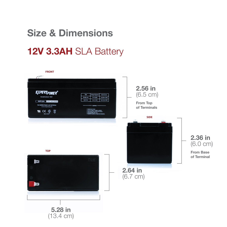 Replacement Battery For Apc Back Ups Es 350 Automotive Circuit Diagram Of 600va Inverter