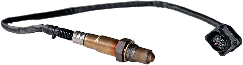 D2p 8200351037a 8200616106 22693jg70a Sauerstoff Lambda 02 Sensor Auto