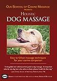 Holistic Dog Massage
