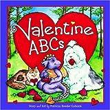 Valentine ABCs, Patricia Reeder Eubank, 0824955978