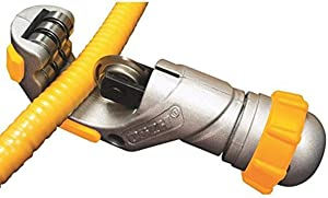 Apollo Valves 69PC07PZ CSST Tubing Cutter, 1/4-inch - 1-1/4-inch