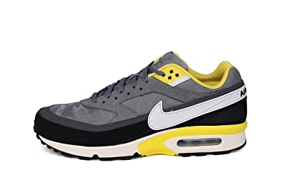 buy popular 9e0a4 61d83 Image Unavailable. Image not available for. Colour NIKE AIR CLASSIC BW  Homme ...