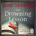 The Drowning Lesson | Jane Shemilt