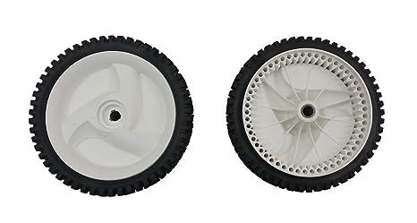 Wheel Pack Dff Only Gta Sa Android, Craftsman 532403111 Mower Front Drive Wheels Pack Of 2, Wheel Pack Dff Only Gta Sa Android