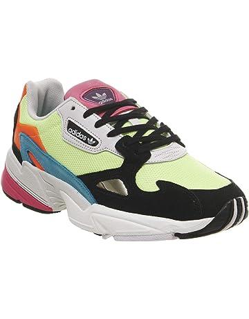 3dc01506a15 Women's Climbing Shoes: Amazon.co.uk