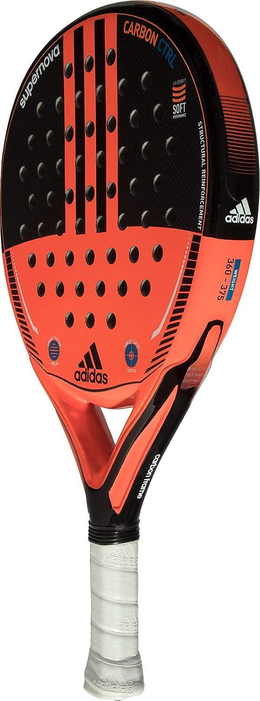 Amazon.com : adidas Supernova Carbon Control 1.9 Orange ...