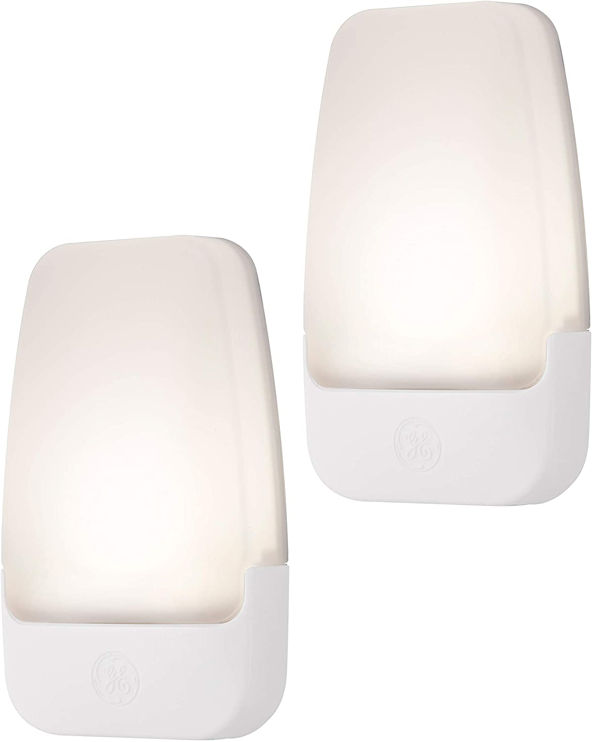 GE 685 Lamps Box of 25