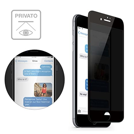Software spia per Iphone senza Installazione e senza Jailbreak