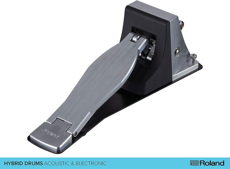 Roland KT-10 Low-Noise Kick Trigger Pedal