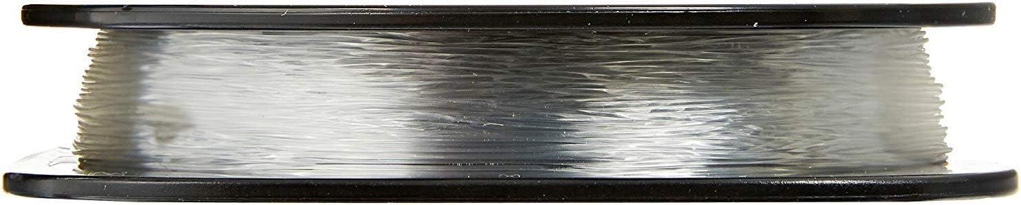 2 Pack Berkley Vanish Fluorocarbon Fishing Line w//Micro Sam Salamon Cloth