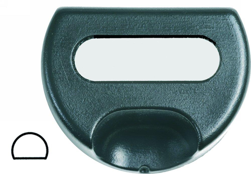 Blue Seal 013202 Control Knob