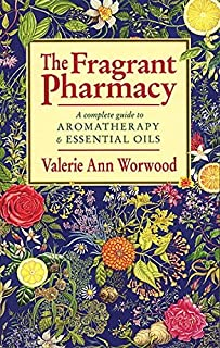 aromatherapy a guide for home use amazon co uk christine westwood rh amazon co uk Aromatherapy Oils Aromatherapy Chart