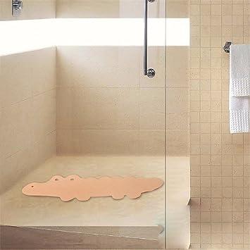 Badezimmer Matratze WC Badezimmer Bad Kissen Bad Dusche Matten ...