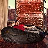 Amazon Com Pirate Bean Bag Chair Kitchen Amp Dining