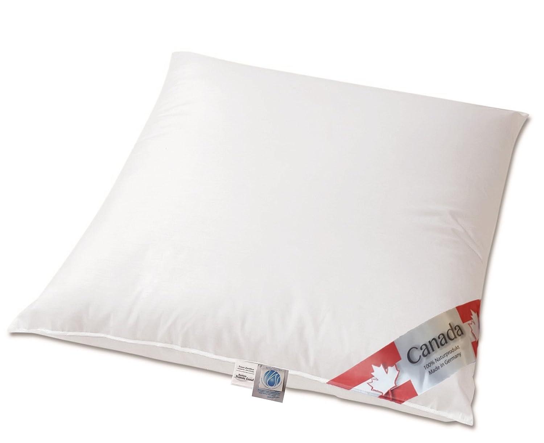 Hanskruchen® 975.55.001 premium de luxe daunendecke u2013 extra