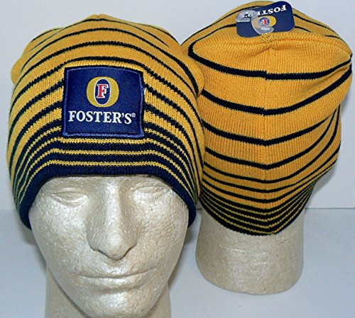 officially-licensed-fosters-lager-beanie-hat-cap-lid-toque