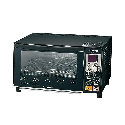 象印 オーブントースター こんがり倶楽部ET-GM30